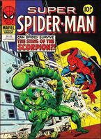 Super Spider-Man Vol 1 310
