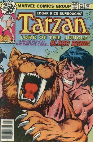 Tarzan Vol 1 20.jpg