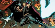 Thor Odinson (Earth-616) from Avengers Vol 8 14 001
