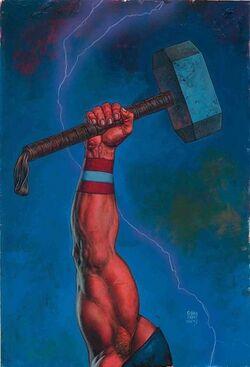 Thor Vikings Vol 1 4 Textless.jpg