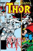 Thor Vol 1 349