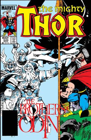 Thor Vol 1 349.jpg