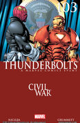 Thunderbolts Vol 1 103