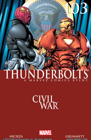 Thunderbolts Vol 1 103.jpg