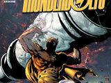 Thunderbolts Vol 1 106