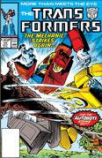 Transformers Vol 1 28