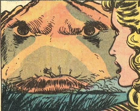 Ukaki (Earth-616)