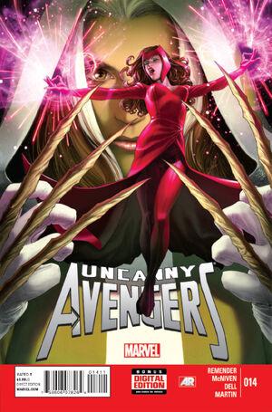 Uncanny Avengers Vol 1 14.jpg