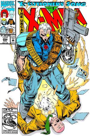 Uncanny X-Men Vol 1 294.jpg