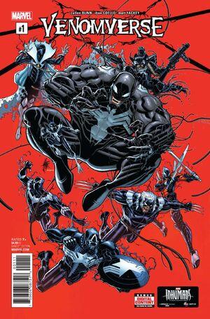 Venomverse Vol 1 1.jpg