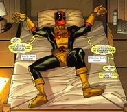 Wade Wilson (Earth-616) from Deadpool Vol 4 17 page 12
