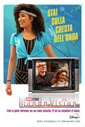 WandaVision poster ita 023