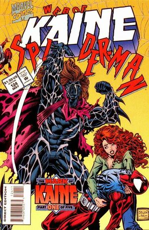 Web of Spider-Man Vol 1 124.jpg
