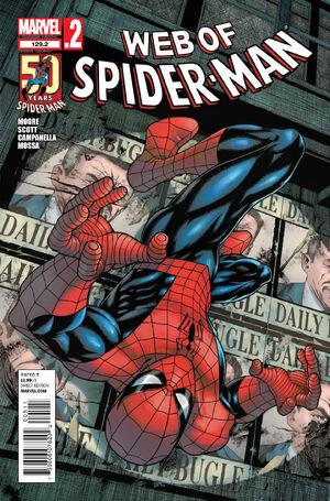 Web of Spider-Man Vol 1 129.2.jpg