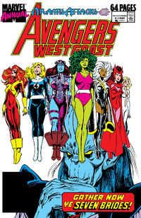 West Coast Avengers Annual Vol 2 4.jpg