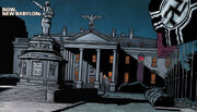 White House from Wolverine Vol 3 72 001.jpg