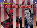 Wolverine and Deadpool Vol 5 5