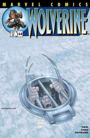 Wolverine Vol 2 164.jpg