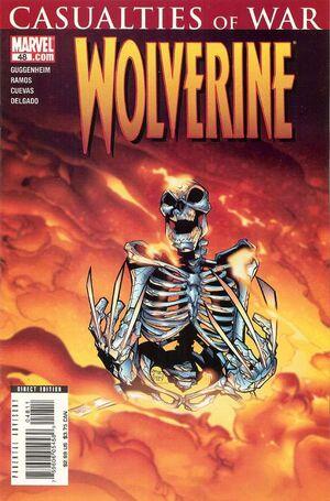 Wolverine Vol 3 48.jpg