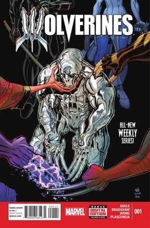 Wolverines Vol 1 1.jpg