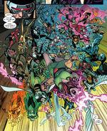 X-Men (Earth-616) from X of Swords Destruction Vol 1 1 001