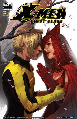 X-Men First Class Vol 1 7.jpg