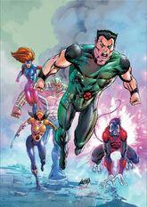 X-Men Red Vol 1 1 Liefeld Variant Textless.jpg