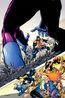 X-Men The Hidden Years Vol 1 10 Textless.jpg