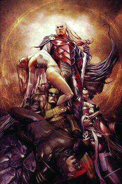 X-Men Vol 3 3 Textless.jpg