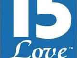 15-Love Vol 1