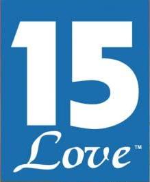 15-Love TPB Vol 1