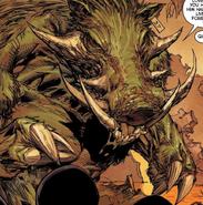 27 (Earth-616) from Incredible Hulk Vol 3 3 0001