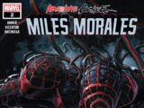 Absolute Carnage: Miles Morales Vol 1 2