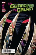 All-New Guardians of the Galaxy Vol 1 6