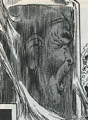 Allarmaj (Earth-616)