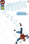 Amazing Spider-Man Vol 1 408