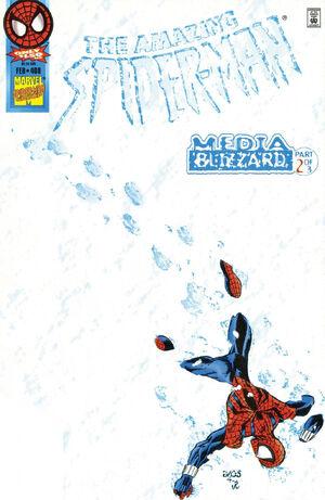Amazing Spider-Man Vol 1 408.jpg
