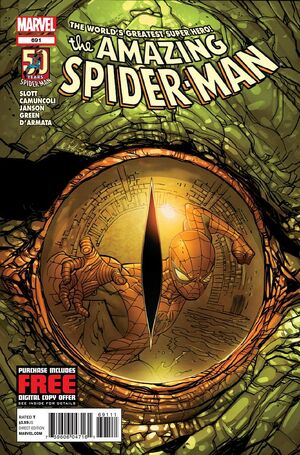 Amazing Spider-Man Vol 1 691.jpg