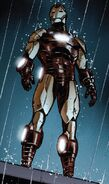 Anthony Stark (Earth-616) from Iron Man Vol 6 5 002