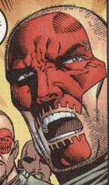 Aryan (Earth-616)