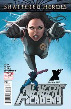 Avengers Academy Vol 1 23.jpg