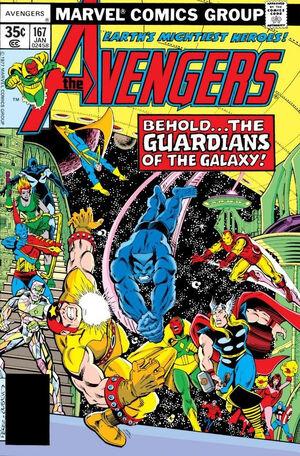 Avengers Vol 1 167.jpg