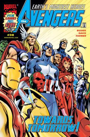 Avengers Vol 3 38.jpg