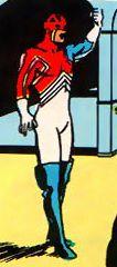Brian Braddock (Earth-7475)