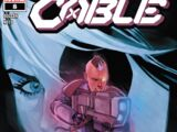 Cable Vol 4 8