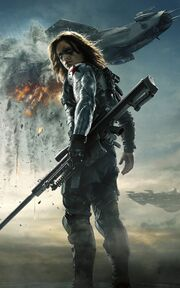 Captain America The Winter Soldier poster 009 textless.jpg