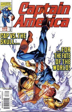 Captain America Vol 3 16.jpg