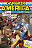 Captain America Vol 7 25 Deadpool 75th Anniversary Variant.jpg