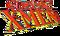 Classic X-Men logo.png