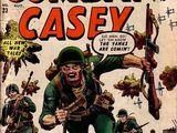 Combat Casey Vol 1 23
